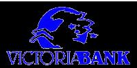 Victoria Bank